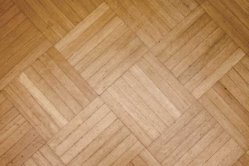 renover parquet mosaique le service conseils u with renover parquet mosaique top le ponage. Black Bedroom Furniture Sets. Home Design Ideas