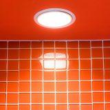 Travaux bricolage prix travaux et bricolage maison for Nettoyage plafond tendu