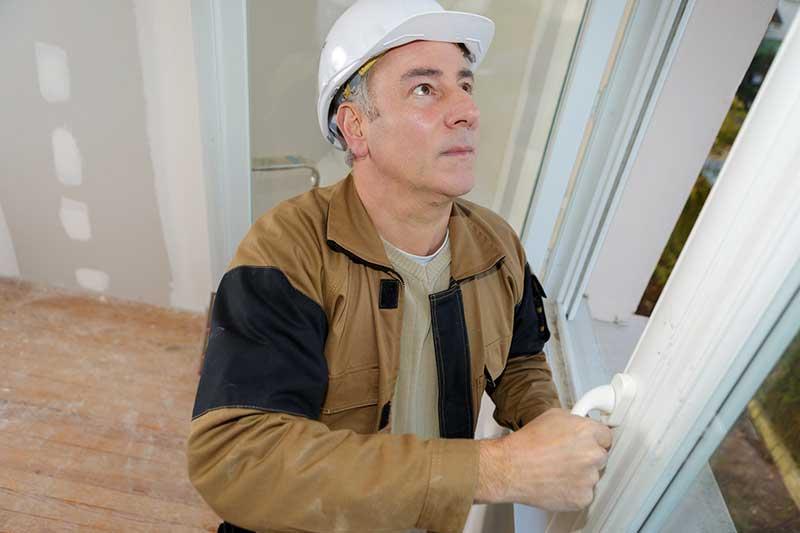 estimer prix installation fenêtre 2020