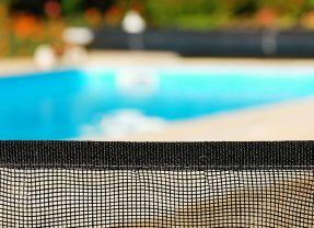 Prix d'une barrière de piscine