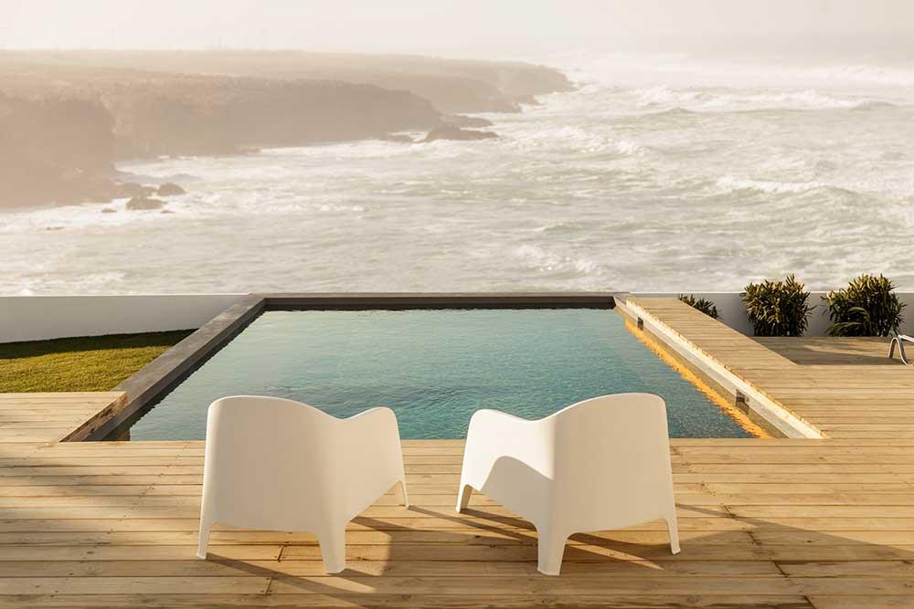 prix d un deck de piscine. Black Bedroom Furniture Sets. Home Design Ideas