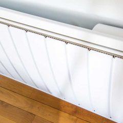 Comparatif des radiateurs électriques