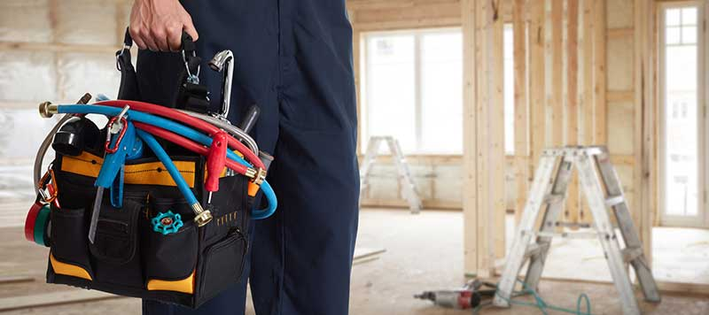 coût rénovation installation plomberie