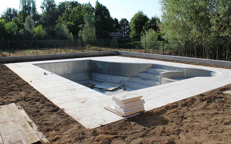 Calculer la taxe d 39 am nagement d 39 une piscine for Calcul m3 piscine