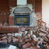 Travaux bricolage prix travaux et bricolage maison - Demonter une cheminee ...