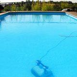 Calculer la taxe d'aménagement d'une piscine