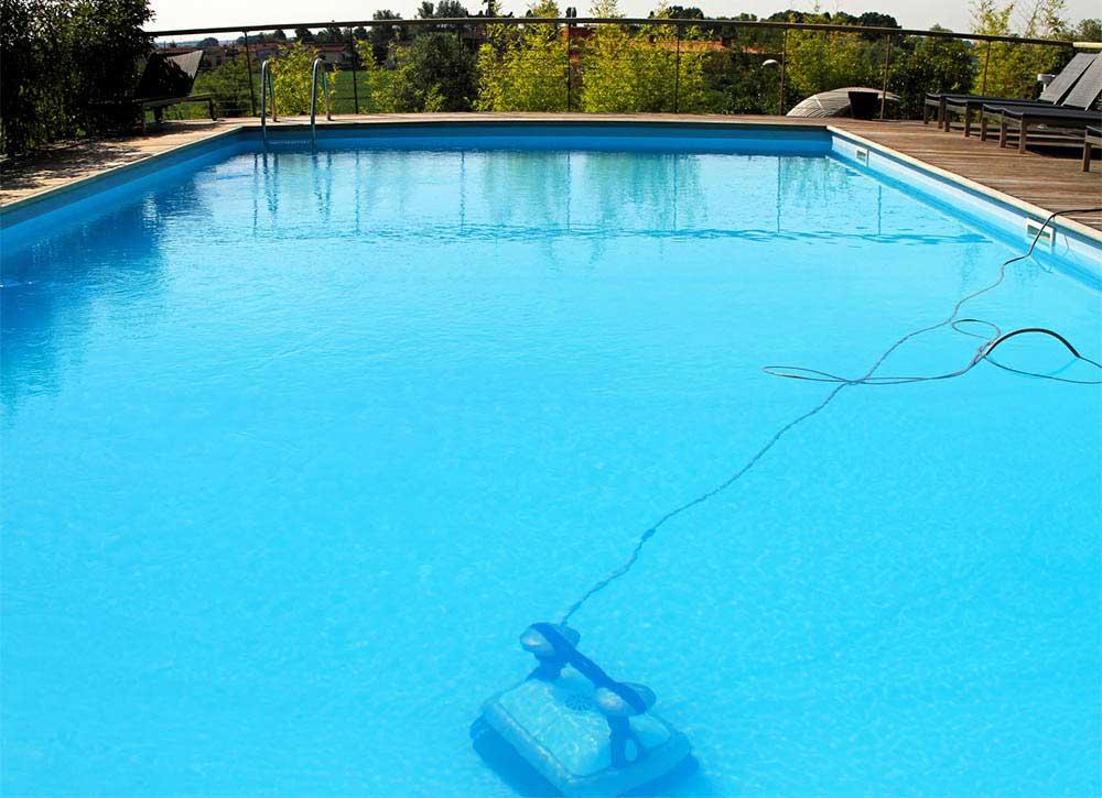 calculer la taxe d 39 am nagement d 39 une piscine. Black Bedroom Furniture Sets. Home Design Ideas