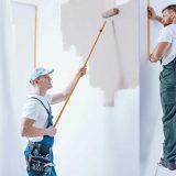 Tarifs des peintres professionnels en 2018