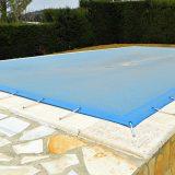 Travaux bricolage prix travaux et bricolage maison for Norme securite piscine
