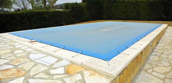 Piscine travaux bricolage for Norme piscine
