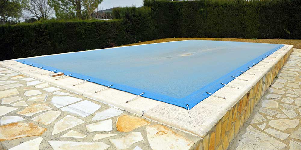 Normes de s curit pour une piscine for Norme securite piscine
