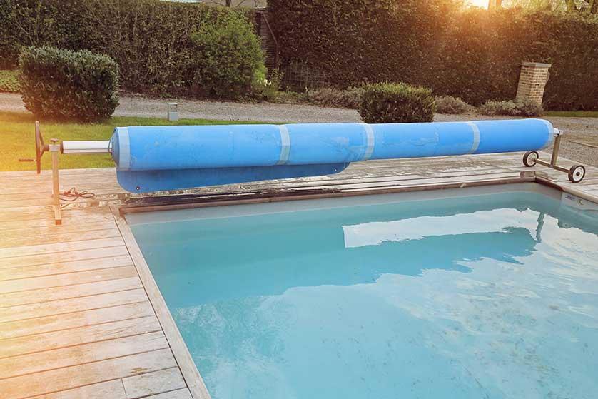 Normes de s curit pour une piscine for Reglementation securite piscine