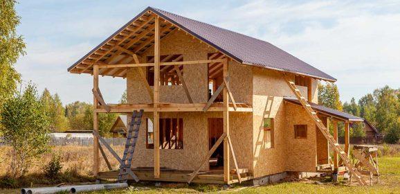 construction maison travaux bricolage. Black Bedroom Furniture Sets. Home Design Ideas