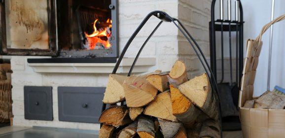 Calcul de puissance d'un poêle à bois