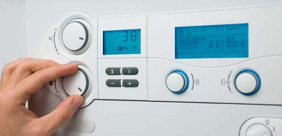 Calculer la puissance d'une pompe à chaleur