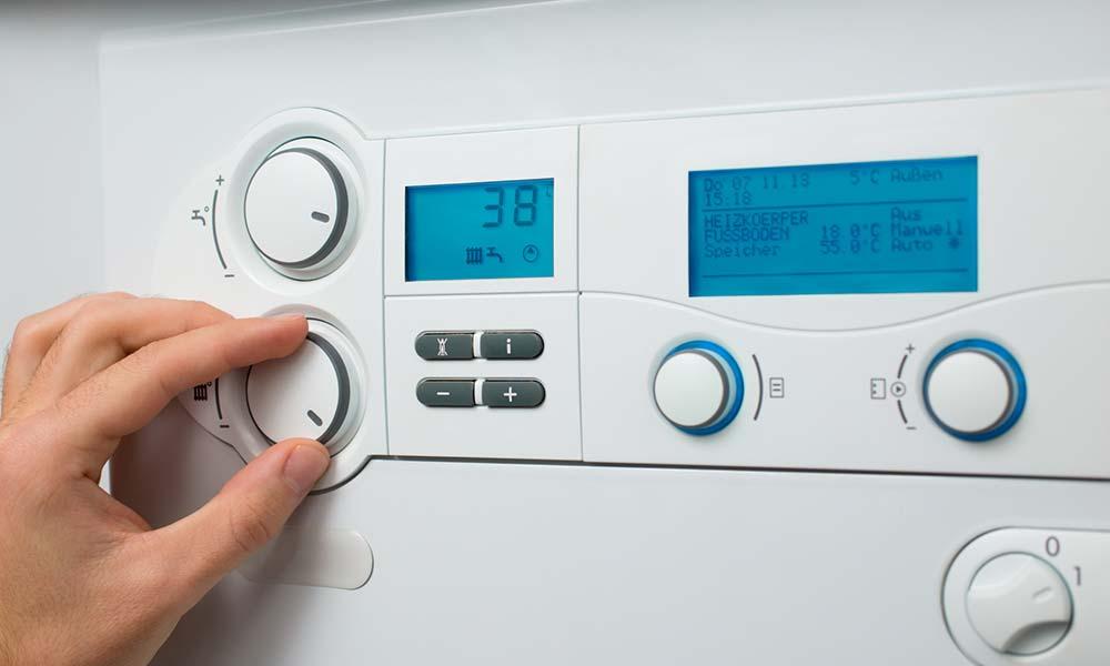 calculer la puissance d u2019une pompe  u00e0 chaleur