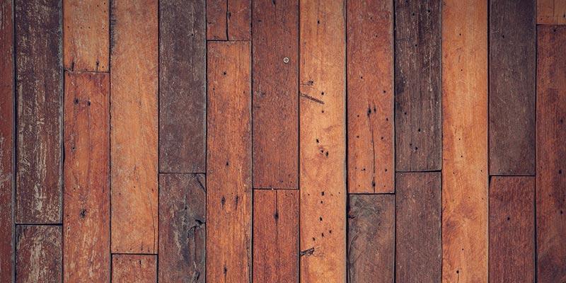 craquement plancher bois