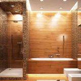 Prix de pose d'une porte de douche