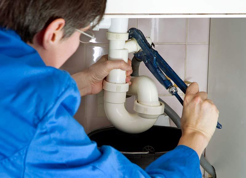 débouchage canalisation propriétaire ou locataire