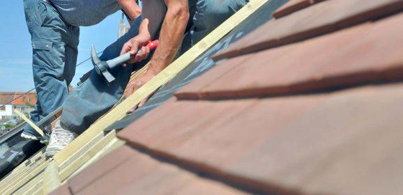 Rénovation de toiture: les différentes techniques