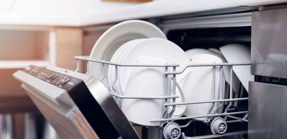 Installer un lave-vaisselle dans sa cuisine