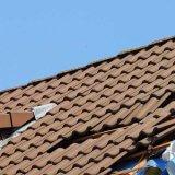 Prix d'une rénovation de toiture