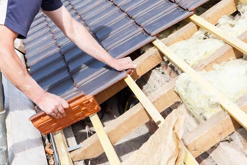 prix renovation toiture
