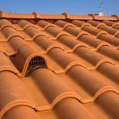 Aération de toiture: bien ventiler sa toiture