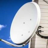 Prix de pose d'une antenne par un installateur