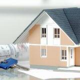 Débord de toit : caractéristiques, prix, installation