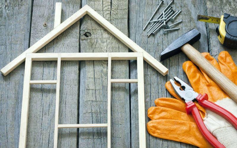 construire-maison-etapes