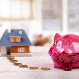 Faire un crédit travaux pour financer vos projets travaux