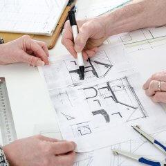 Permis de construire pour un garage: obligatoire ou non ?