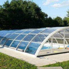Prix d'une piscine en béton et devis construction