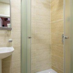 Installer une douche : étape et technique de pose