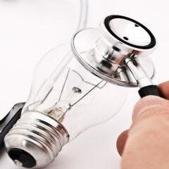 Prix d'une mise aux normes de l'installation électrique