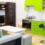 Prix d'une cuisine à l'américaine : coût d'aménagement