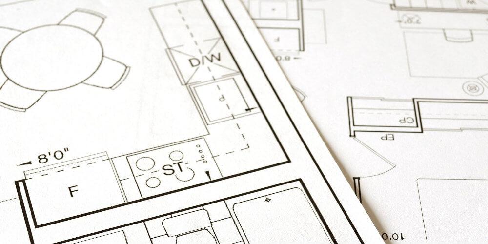 Prix Pour Realiser Des Plans De Maison