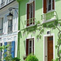 Prix de rénovation d'une façade extérieure
