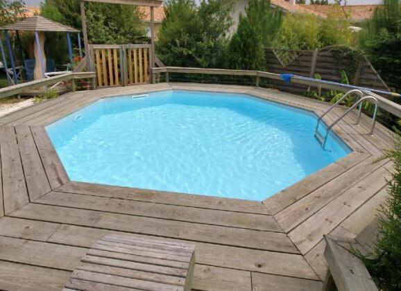Hiverner sa piscine : comment réussir son hivernage ?