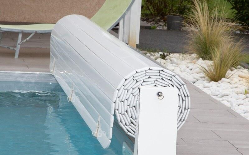 pourquoi mettre volet automatique piscine