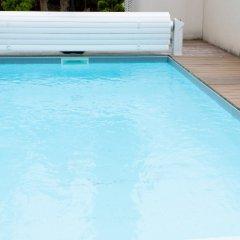 Prix d'un volet de piscine électrique et tarif de pose
