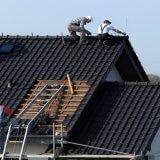 Comment rénover une toiture en ardoise ?