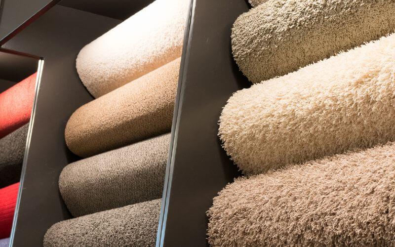 raisons nettoyage moquette par un professionnel