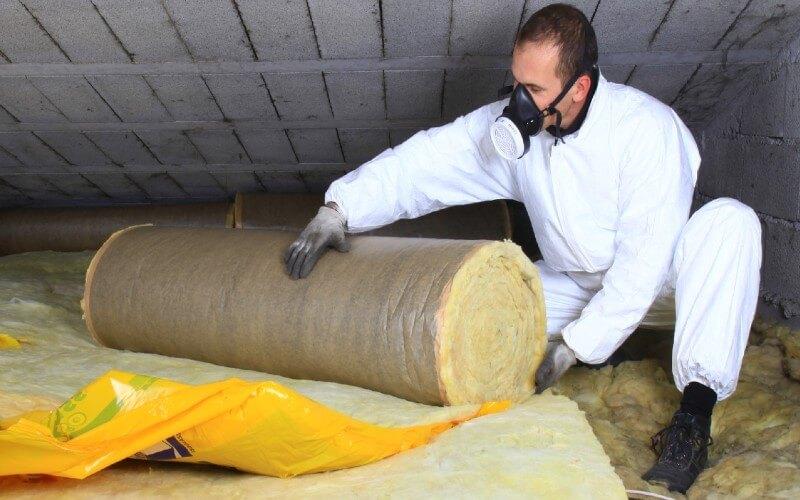 critères de choix d'un isolant de toiture