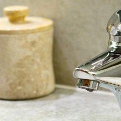 Comment changer un robinet de lavabo ?