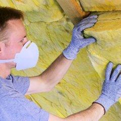 Comment choisir un isolant de toiture ?