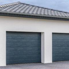 Prix d'une toiture de garage selon les matériaux