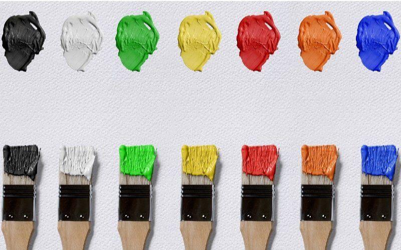 atouts peinture anti-humidité