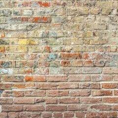 Nettoyage de graffitis sur une façade : combien ça coûte ?